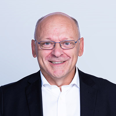 Claudio Pozzoli - Cerbios-Pharma SA