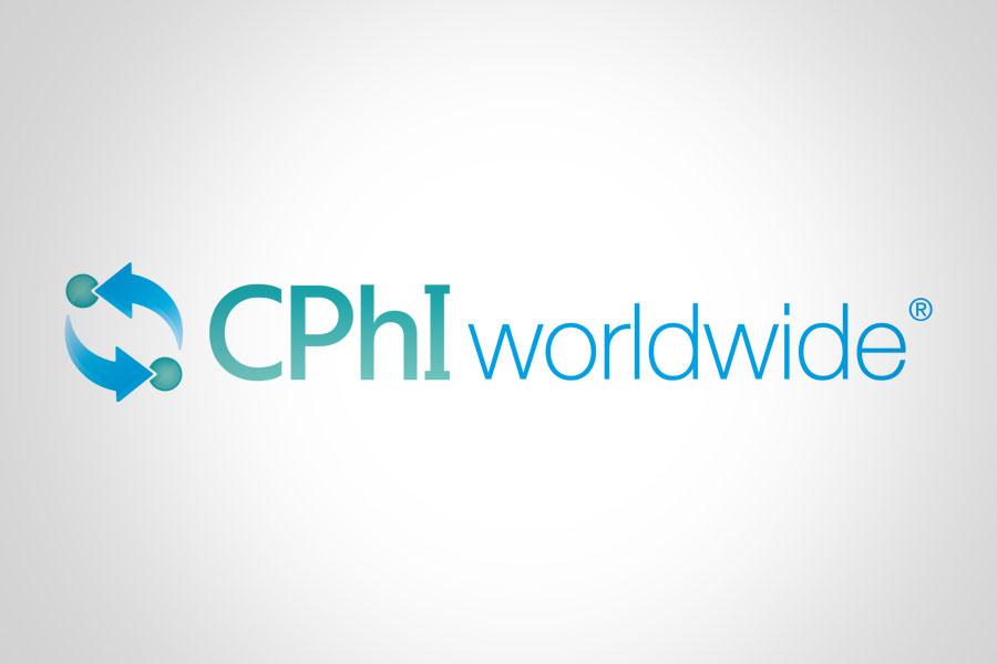 CPhI 2019 - Cerbios-Pharma SA Frankfurt