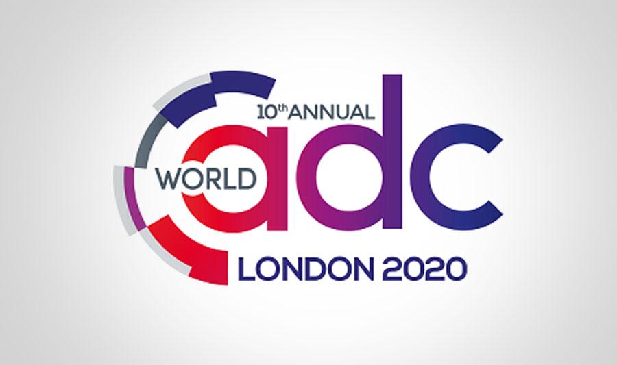 ADC London 2020 - Cerbios-Pharma SA