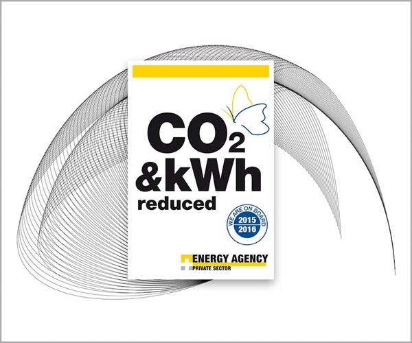 CO2 Reduced - Cerbios-Pharma SA