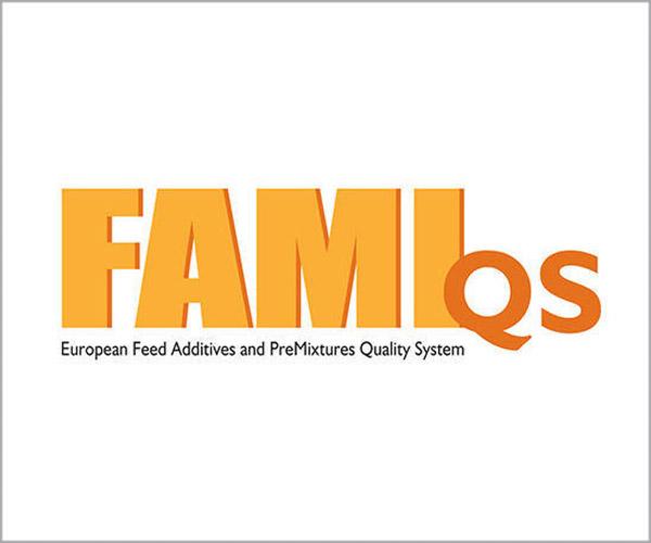 FamiQS - Cerbios-Pharma SA