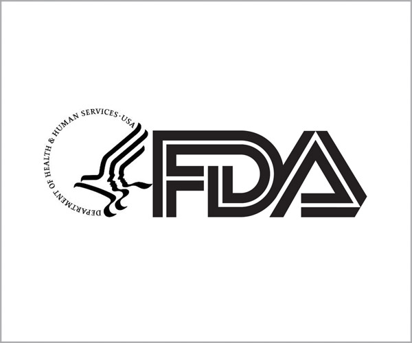 FDA - Cerbios-Pharma SA
