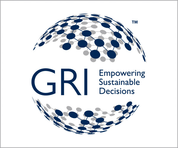GRI - Cerbios-Pharma SA