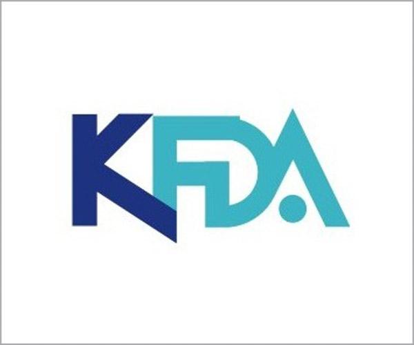 KFDA - Cerbios-Pharma SA