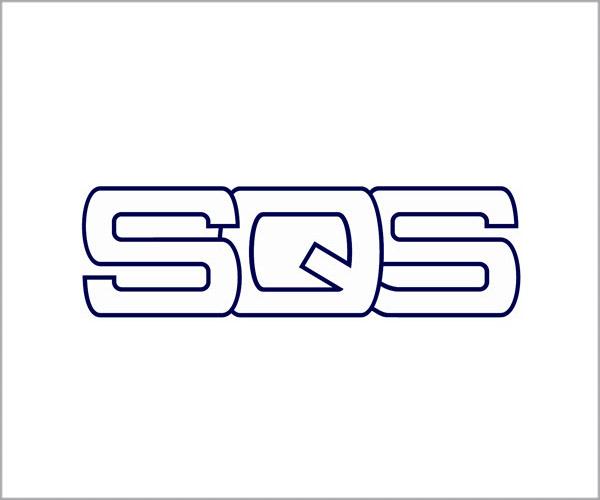 SQS - Cerbios-Pharma SA