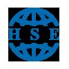 HSE - Cerbios-Pharma SA