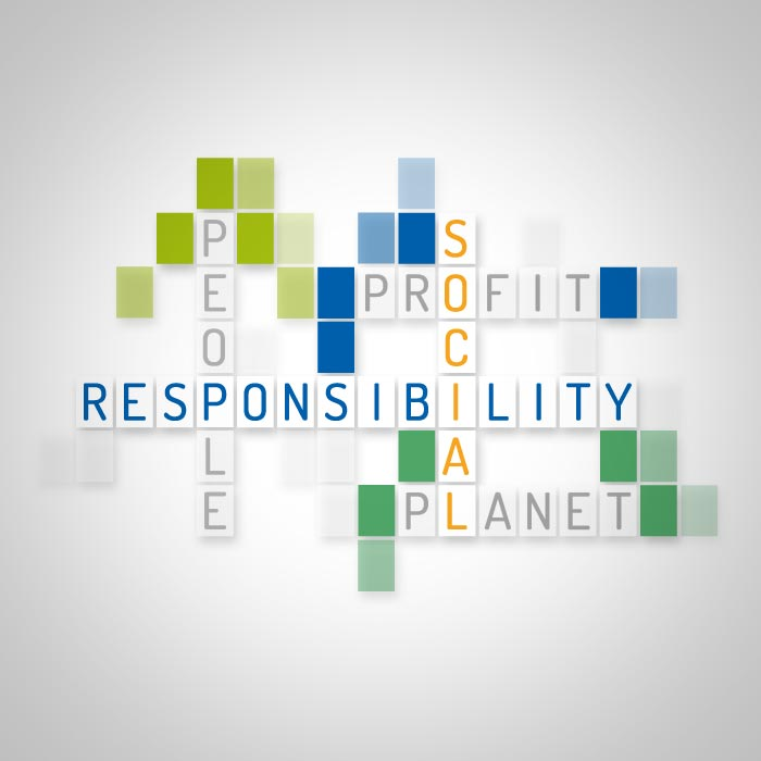 Sustainability - Cerbios-Pharma SA